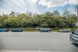 """Photo 26: 205 1966 COQUITLAM Avenue in Port Coquitlam: Glenwood PQ Condo for sale in """"Portia West"""" : MLS®# R2616411"""