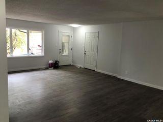 Photo 19: 2907 20th Street West in Saskatoon: Meadowgreen Residential for sale : MLS®# SK872321