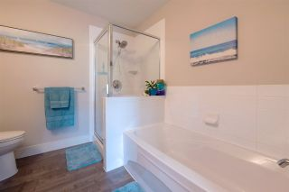"""Photo 16: 1608 110 BREW Street in Port Moody: Port Moody Centre Condo for sale in """"ARIA 1 at Suter Brook"""" : MLS®# R2399279"""