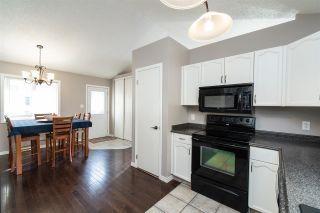 Photo 6: 8 GOLD EYE Drive: Devon House for sale : MLS®# E4227923