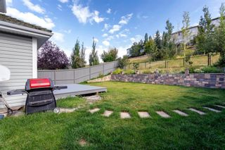 Photo 43: 7854 Springbank Way SW in Calgary: Springbank Hill Detached for sale : MLS®# A1142392