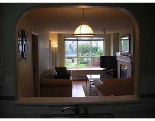 """Photo 2: 223 12633 NO 2 Road in Richmond: Steveston South Condo for sale in """"NAUTICA NORTH"""" : MLS®# V923908"""