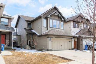 Photo 2: 208 NEW BRIGHTON Drive SE in Calgary: New Brighton Detached for sale : MLS®# C4293616