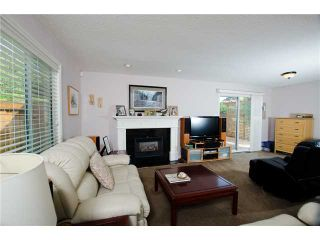 "Photo 5: 11680 7TH Avenue in Richmond: Steveston Villlage House for sale in ""STEVESTON VILLAGE"" : MLS®# V968677"