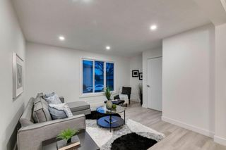 Photo 7: 257 Bedford Circle NE in Calgary: Beddington Heights Semi Detached for sale : MLS®# A1112060