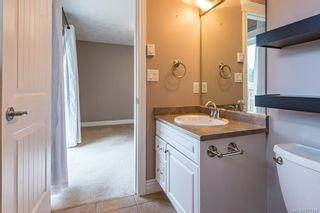 Photo 27: A 2727 Willemar Ave in : CV Courtenay City Half Duplex for sale (Comox Valley)  : MLS®# 867145