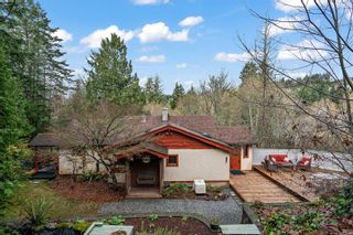 Photo 44: 729 Latoria Rd in : La Olympic View House for sale (Langford)  : MLS®# 860844