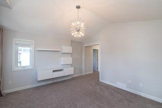 Photo 31: 1603 161 Street in Edmonton: Zone 56 House for sale : MLS®# E4262403