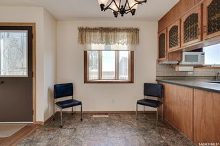 Photo 10: Kraus acerage in Leroy: Residential for sale (Leroy Rm No. 339)  : MLS®# SK872265