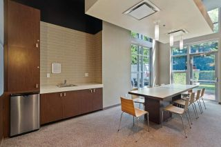 Photo 27: 1002 1005 BEACH Avenue in Vancouver: West End VW Condo for sale (Vancouver West)  : MLS®# R2577173