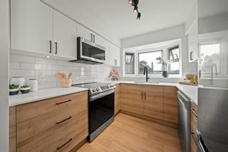 """Photo 13: 310 737 HAMILTON Street in New Westminster: Uptown NW Condo for sale in """"The Courtyards"""" : MLS®# R2589228"""