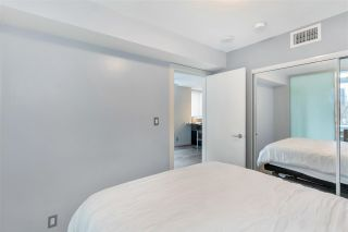 """Photo 17: 505 1009 HARWOOD Street in Vancouver: West End VW Condo for sale in """"MODERN"""" (Vancouver West)  : MLS®# R2536507"""