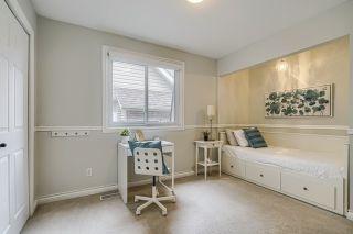 Photo 19: 2166 Longshire Drive in Burlington: Brant Hills House (Bungalow-Raised) for sale : MLS®# W4731080