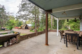 Photo 59: 2261 Terrain Rd in : CR Campbell River South House for sale (Campbell River)  : MLS®# 874228