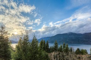 Photo 34: 199 FURRY CREEK DRIVE: Furry Creek House for sale (West Vancouver)  : MLS®# R2042762