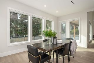 Photo 16: 478 MUNDY Street in Coquitlam: Central Coquitlam House for sale : MLS®# R2503342