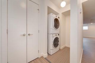 Photo 49: 10939 80 Avenue in Edmonton: Zone 15 House for sale : MLS®# E4248952