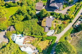 """Photo 8: 4777 PILOT HOUSE Road in West Vancouver: Olde Caulfeild House for sale in """"Tiddly Cove"""" : MLS®# R2497367"""