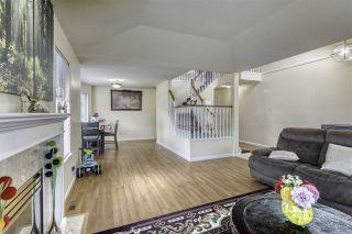 "Photo 34: 15 7955 122 Street in Surrey: West Newton Townhouse for sale in ""Scottsdale Village"" : MLS®# R2542586"