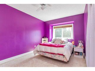 Photo 16: 27924 112 Avenue in Maple Ridge: Whonnock House for sale : MLS®# R2611197