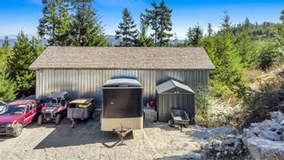 Photo 72: 4335 Goldstream Heights Dr in Shawnigan Lake: ML Shawnigan House for sale (Malahat & Area)  : MLS®# 887661