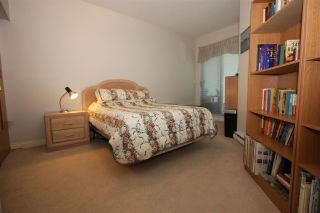 """Photo 15: 105 33065 MILL LAKE Road in Abbotsford: Central Abbotsford Condo for sale in """"SUMMIT POINT"""" : MLS®# R2579594"""