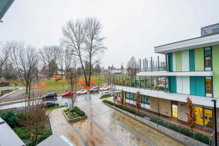 """Photo 30: 305 8238 LORD Street in Vancouver: Marpole Condo for sale in """"NORTHWEST"""" (Vancouver West)  : MLS®# R2531412"""