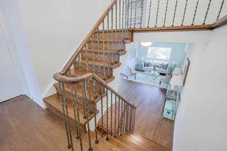 Photo 16: 39 Bushmills Square in Toronto: Agincourt North House (Backsplit 5) for sale (Toronto E07)  : MLS®# E4836046