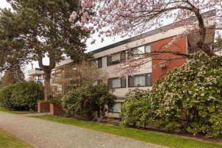 "Photo 19: 311 2033 W 7TH Avenue in Vancouver: Kitsilano Condo for sale in ""KATRINA COURT"" (Vancouver West)  : MLS®# R2573758"