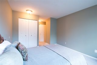"Photo 15: 207 32145 OLD YALE Road in Abbotsford: Abbotsford West Condo for sale in ""CYPRESS PARK"" : MLS®# R2025491"