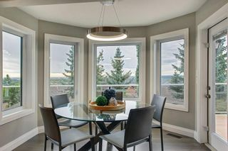 Photo 18: 115 SIGNAL HILL PT SW in Calgary: Signal Hill House for sale : MLS®# C4267987