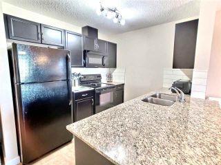 Photo 2: 309 12650 142 Avenue in Edmonton: Zone 27 Condo for sale : MLS®# E4227329