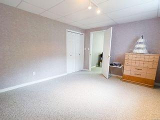 Photo 39: 6009 Trillium Way in : Du East Duncan House for sale (Duncan)  : MLS®# 878316