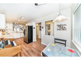 "Photo 10: 39 17516 4 Avenue in Surrey: Pacific Douglas Townhouse for sale in ""DOUGLAS POINT"" (South Surrey White Rock)  : MLS®# R2296523"