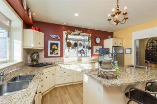 Photo 15: A19 Bernice Avenue: Rural Leduc County House for sale : MLS®# E4235039