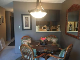 """Photo 3: 206 5294 204 Street in Langley: Langley City Condo for sale in """"Waters Edge"""" : MLS®# R2188116"""
