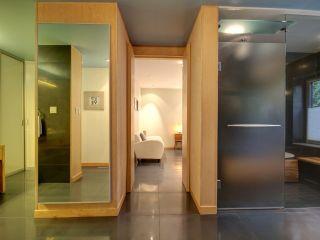 Photo 15: 9 Pheasant Lane in Toronto: Princess-Rosethorn Freehold for sale (Toronto W08)  : MLS®# W3627737