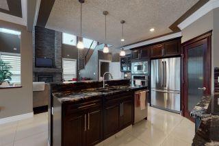 Photo 10: 1254 ADAMSON Drive in Edmonton: Zone 55 House for sale : MLS®# E4226960
