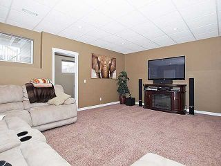 Photo 14: 133 COPPERFIELD Mews SE in CALGARY: Copperfield Residential Detached Single Family for sale (Calgary)  : MLS®# C3556878