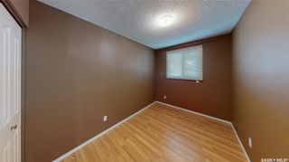 Photo 17: 51 Trudelle Crescent in Regina: Normanview West Residential for sale : MLS®# SK863772