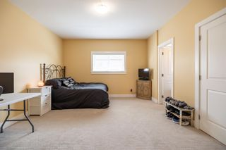 Photo 8: 18591 56 Avenue in Surrey: Cloverdale BC House for sale (Cloverdale)  : MLS®# R2603248