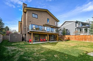 Photo 43: 60 Patterson Rise SW in Calgary: Patterson Detached for sale : MLS®# A1150518