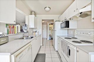 Photo 11: 414 899 Darwin Ave in : SE Swan Lake Condo for sale (Saanich East)  : MLS®# 882858