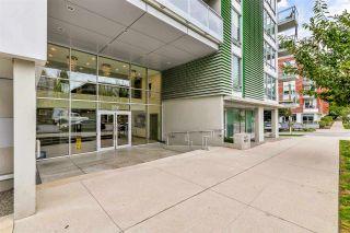 "Photo 25: 525 289 E 6TH Avenue in Vancouver: Mount Pleasant VE Condo for sale in ""SHINE"" (Vancouver East)  : MLS®# R2508545"