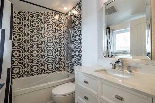 Photo 17: 6702 106 Street in Edmonton: Zone 15 House for sale : MLS®# E4230972