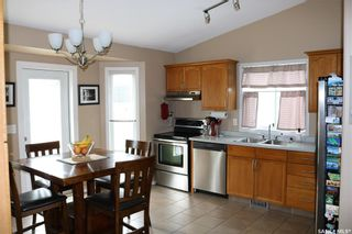 Photo 5: 3531 37th Street West in Saskatoon: Dundonald Residential for sale : MLS®# SK858687