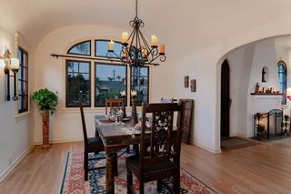 Photo 22: KENSINGTON House for sale : 3 bedrooms : 4684 Biona Drive in San Diego