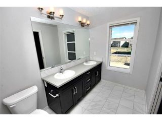 Photo 14: 232 COPPERPOND Parade SE in Calgary: Copperfield House for sale : MLS®# C4002582