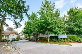 """Photo 39: 6 12711 64 Avenue in Surrey: West Newton Townhouse for sale in """"Palette on the Park"""" : MLS®# R2600668"""