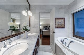 Photo 25: 3759 W 20 Avenue in Vancouver: Dunbar House for sale (Vancouver West)  : MLS®# R2625102